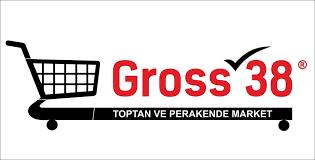 Gros38