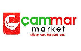 Çammar Market
