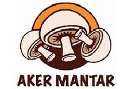 AKER MANTAR