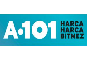 A101 YENİ MAĞAZACILIK(SÜTLÜK REYONLARI VE SOĞUTMA GRUPLARI BAKIM VE ONARIMI )