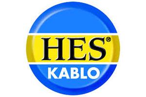HES KABLO (ATLAS COPCO KURUTUCULAR)