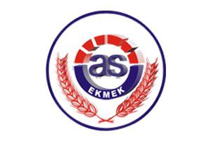 AS EKMEK (SOĞUK DEPO NEMLENDİRME SİSTEMİ)