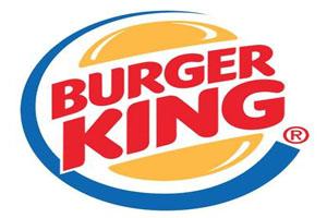 BURGER KING (SİVAS CD. ŞUBESİ PANEL TİP SOĞUK HAVA DEPOSU VE SOĞUTMA GRUPLARI MONTAJI)