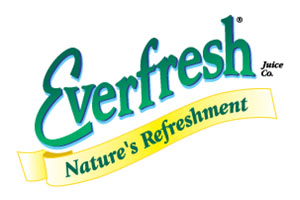 EVERFRESH (MUZ DEPOSU)
